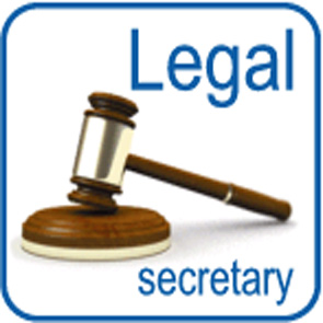legal-administration-secretary
