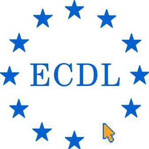 ECDL 5 Day Course