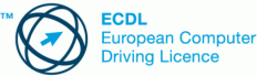 European Computer Driving Licence, ECDL